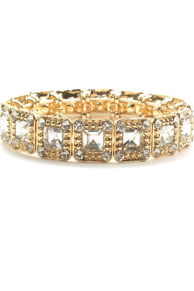 queen bracelet G (15)