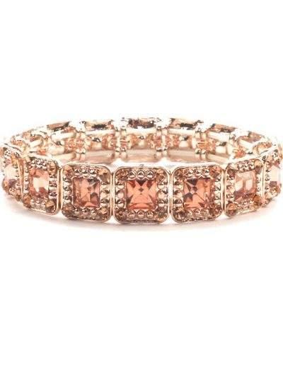 queen bracelet RG(15)