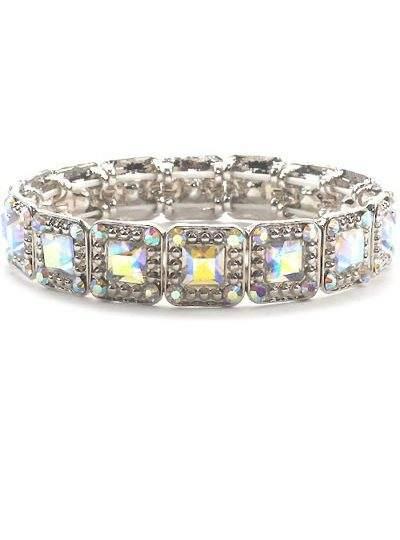 queen bracelet S(15)