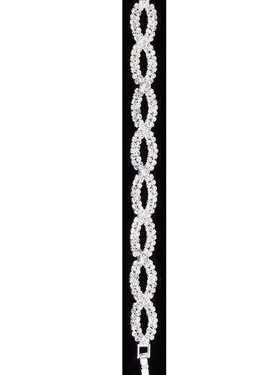 weave bracelet (10)