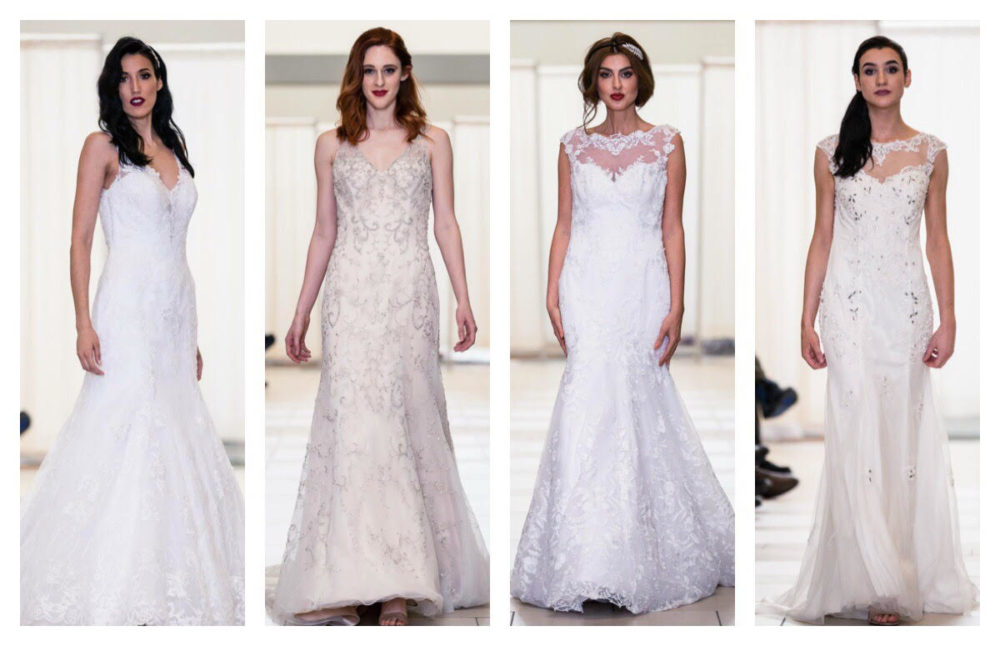 bridal boutique wedding dress bellevue seattle custom dress