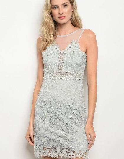 grey dress F - Copy