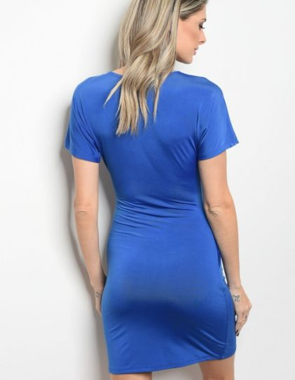 royal blue dress B
