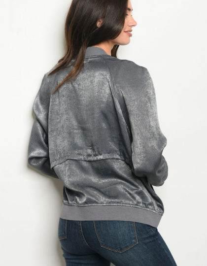 grey jacket B