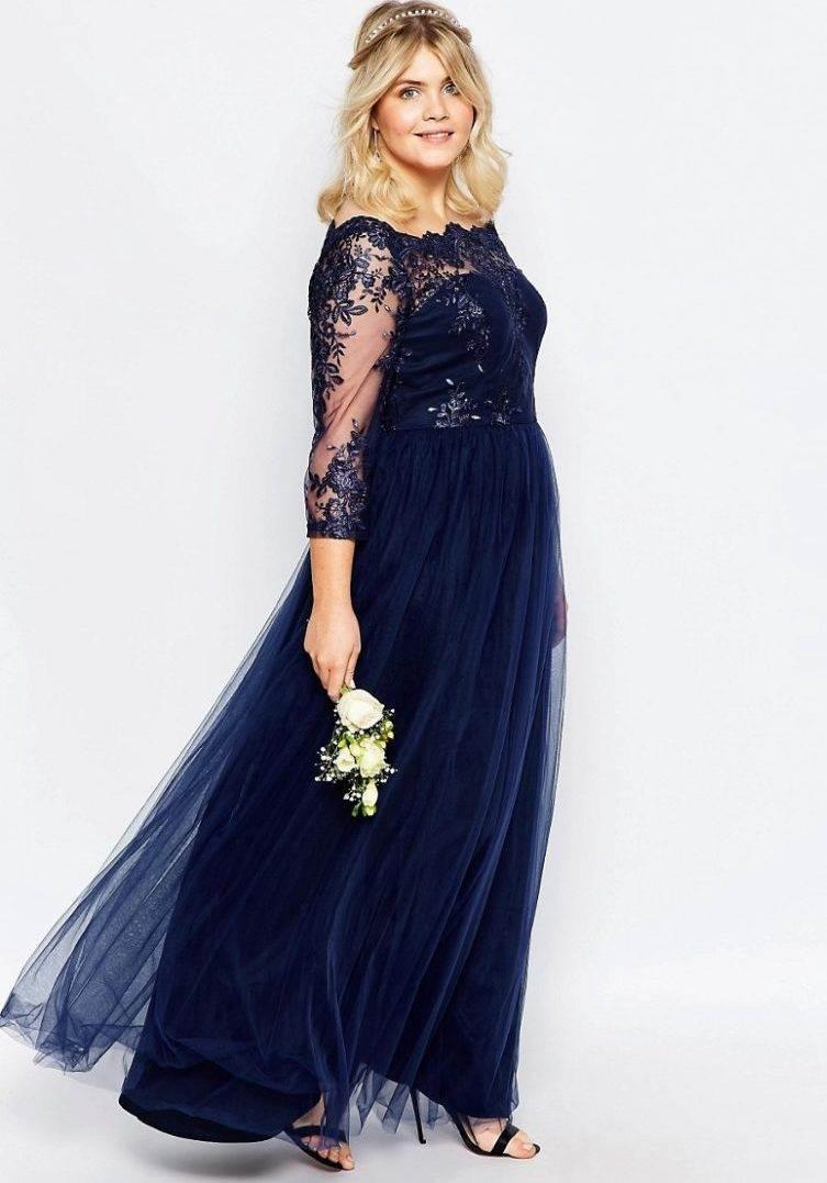 Womens Designer Fashion Boutique Seattle Bellevue Wa Stylish