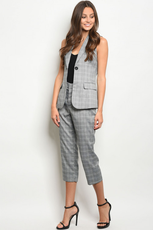work wear for women boutique formal