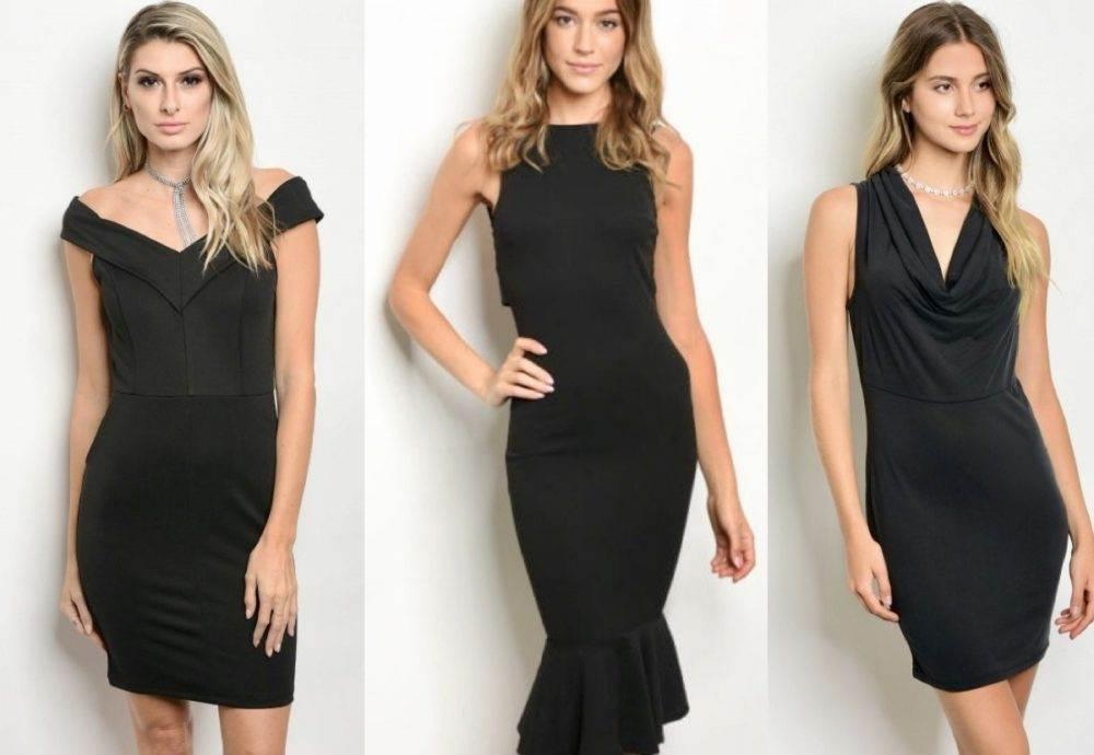 dress forward wear boutique designer custom