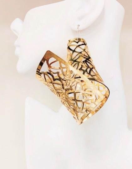 823e6db864f Women's Designer Accessories - Buy Fashion Accessories For Women ...