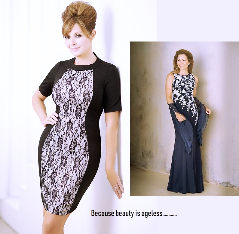 bellevue fashion show model contest