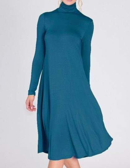 Women S Designer Clothing Buy Fashion Clothing For Women Online Kahini Fashion